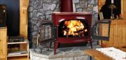 defiant-wood-stove-bordeauxopen_960x456