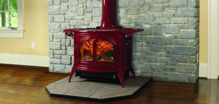 defiant-wood-stove-bordeaux_960x456