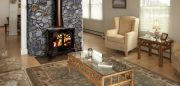defiant-wood-stove-majolicabrown_960x456