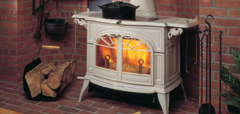 Wood Stove Brands WB Designs - Wood Stove Brands WB Designs