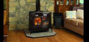 encore-wood-stove-brown_960x456