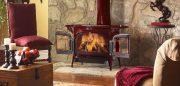 encore-wood-stove-wide_960x456