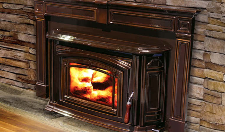 Enviro boston 1700 wood fireplace insert inseason fireplaces enviro 1700c fpi 2 teraionfo