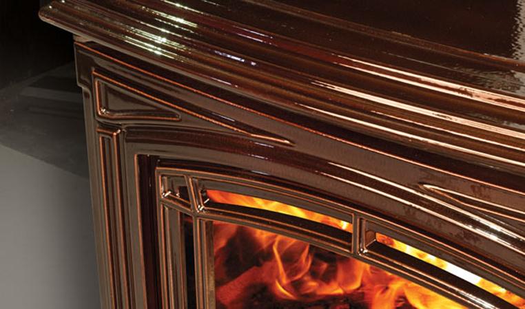 ... enviro-boston-1700c-fs-5 - Enviro Boston 1700 Freestanding Wood Stove – InSeason Fireplaces