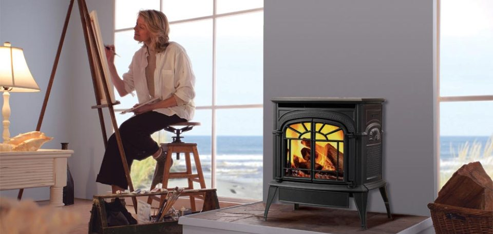 intrepid-gas-stove-wide_960x456