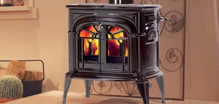 intrepid-ii-wood-stove_960x456
