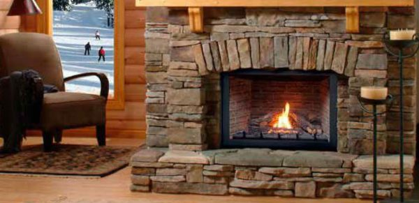 Montigo_H38DF-Indoor-gas-fireplace 960x465