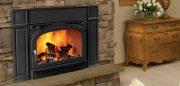 montpelier-wood-insert-2_960x456