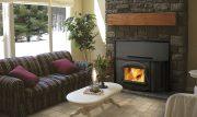 napoleon-1100x656-main-product-image-oakdale-1402-napoleon-fireplaces