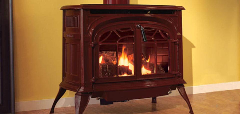 radiance-dv-gas-stove-dark_960x456
