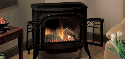 radiant-vf-gas-stove_960x456
