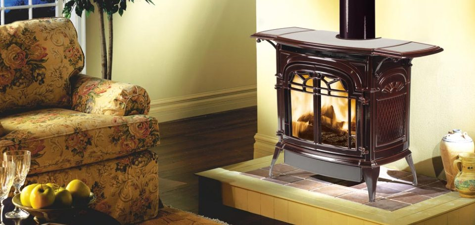 stardance-dv-gas-stove-wide_960x456