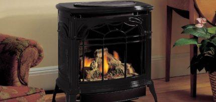 stardance-vf-gas-stove_960x456