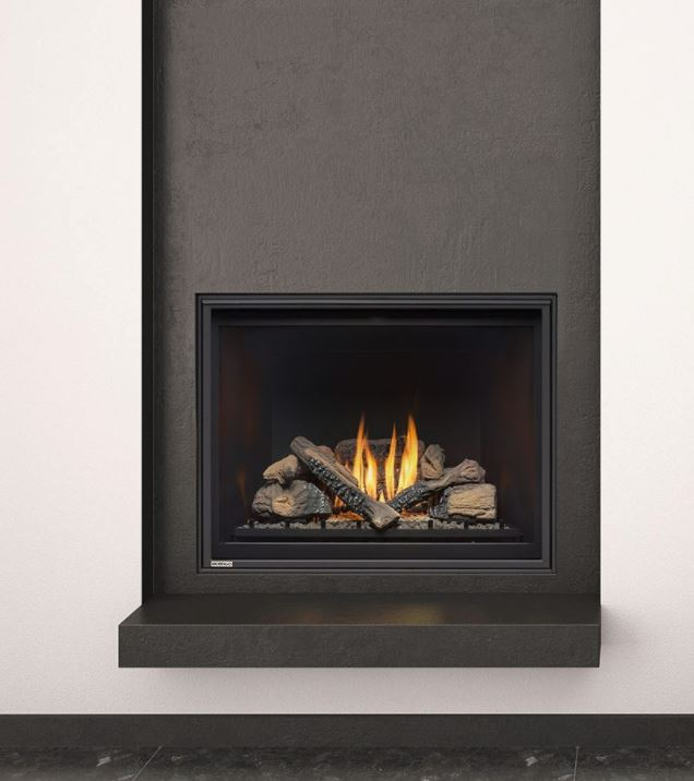 montigo h38 direct vent gas fireplace inseason fireplaces
