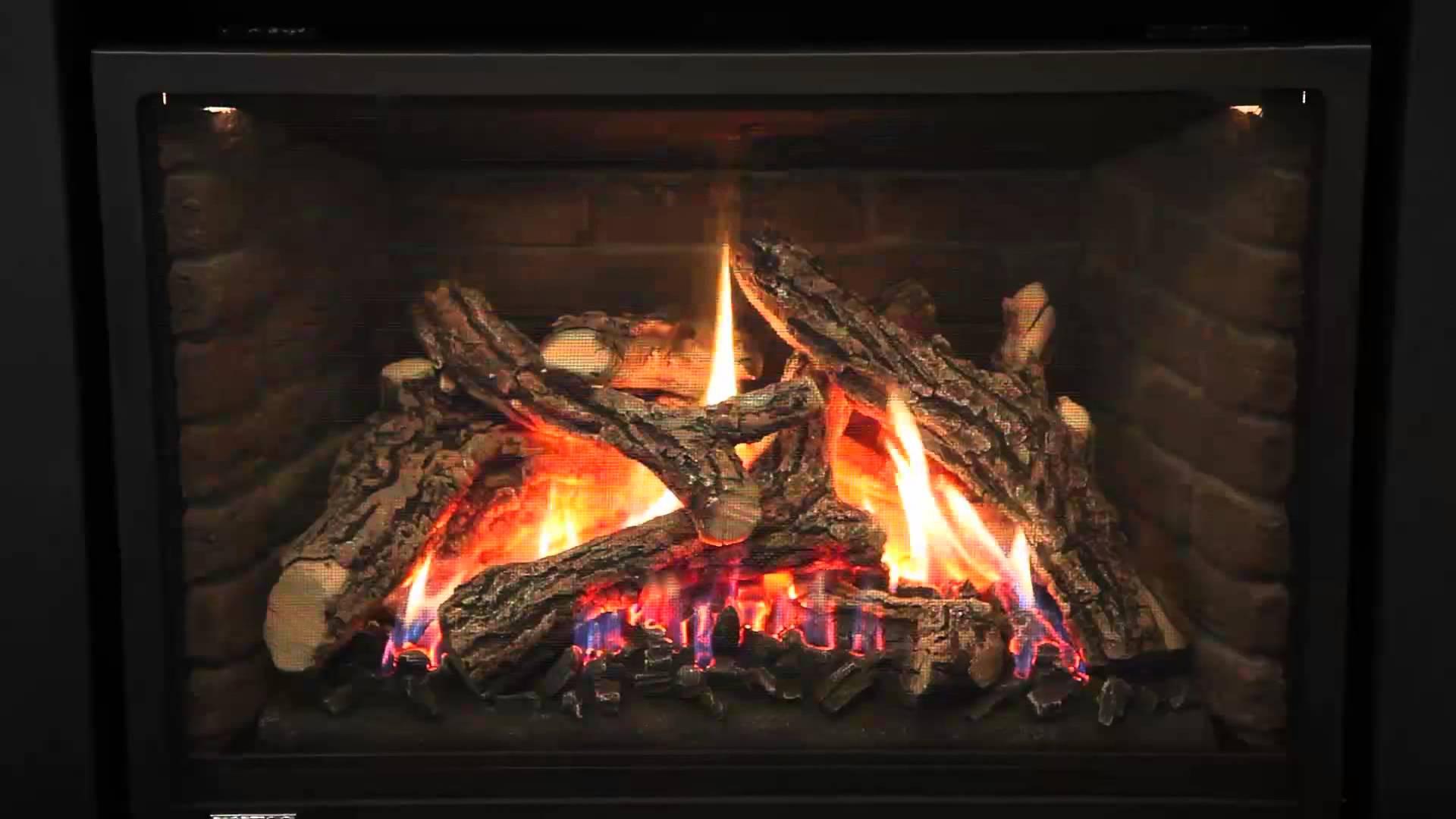 montigo 34fid gas fireplace insert inseason fireplaces stoves