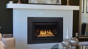 montigo-34fid-fireplace-gas-insert-full