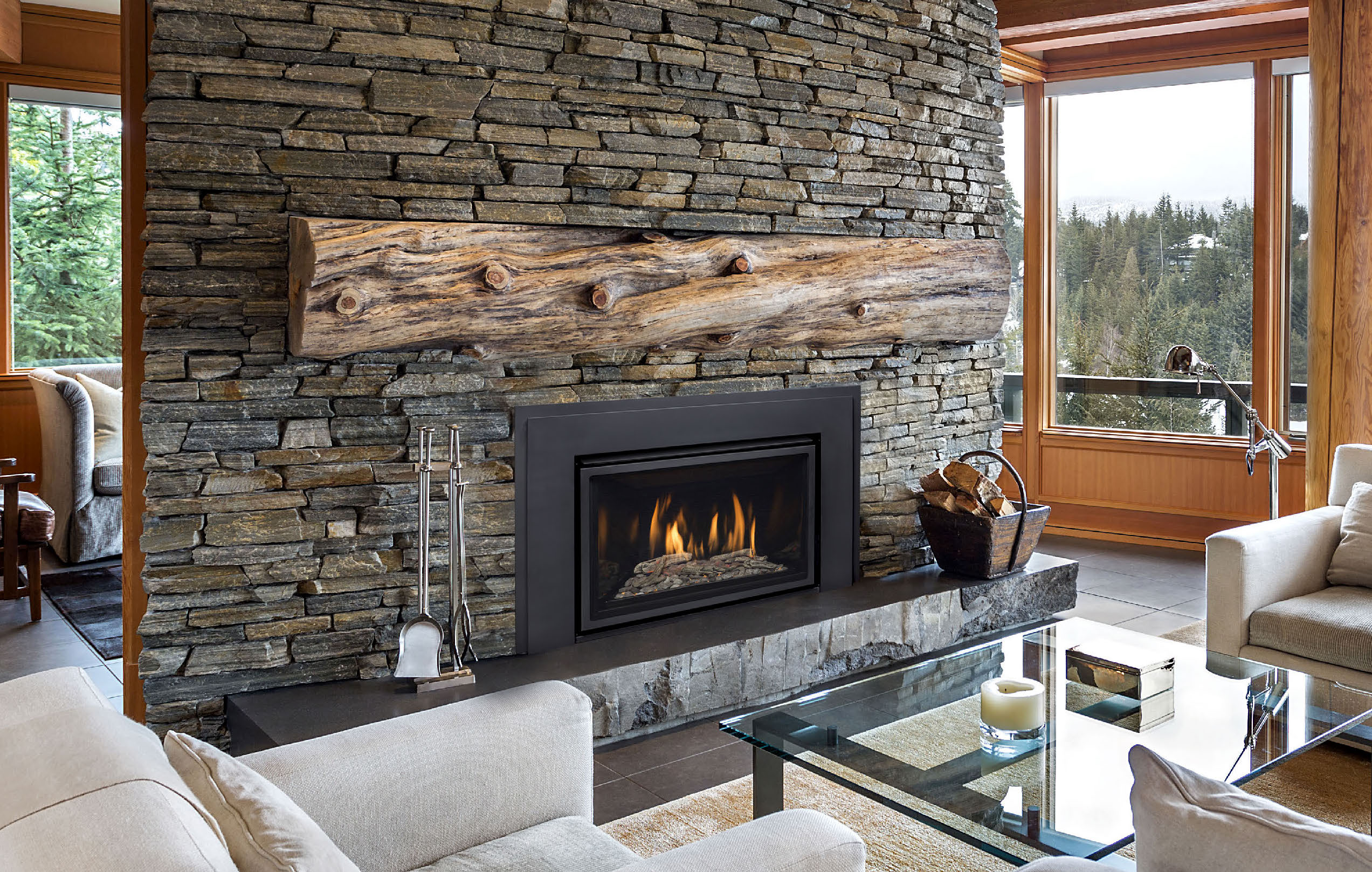 montigo 34fid gas fireplace insert full Top Result 50 Unique Best Wood Fireplace Insert