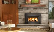 napolean-1100x656-main-product-image-oakdale-epi3c-napoleon-fireplaces-copy