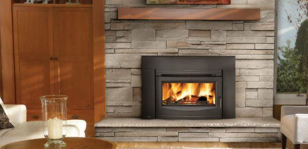 napolean-960x465-main-product-image-oakdale-epi3c-napoleon-fireplaces