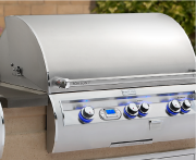 firemagic-echelon-a790-gas-grill