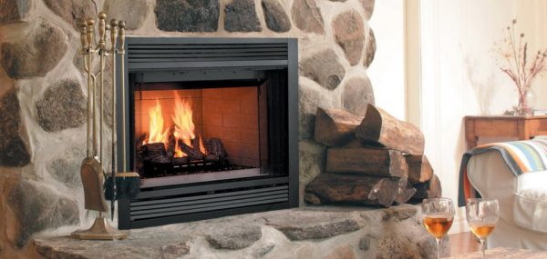 Majestic-Sovereign-Wood-Burning-Fireplace-Angle_960x456