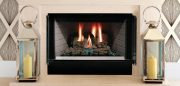 Majestic-Sovereign-Wood-Burning-Fireplace-Black_960x456