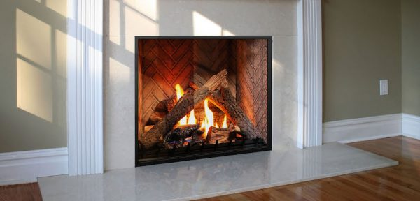 Montigo-h36PV-gas-fireplace-960