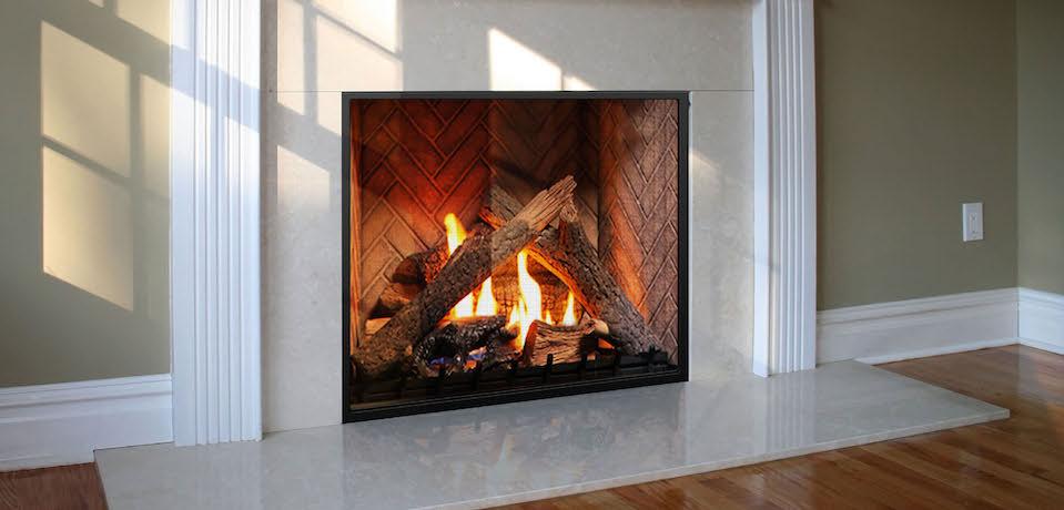 Montigo-h36PV-gas-fireplace-960