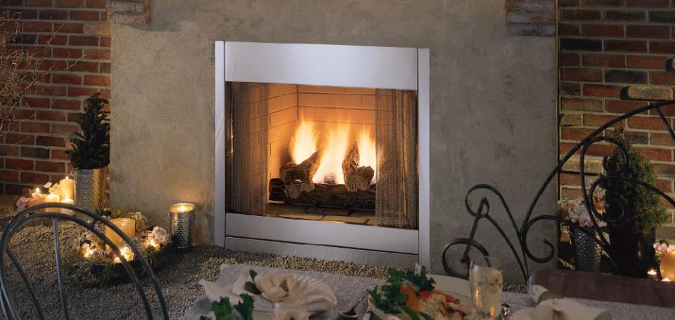 Majestic Al Fresco Vent Free Gas Outdoor Fireplace_4_960x456 ...