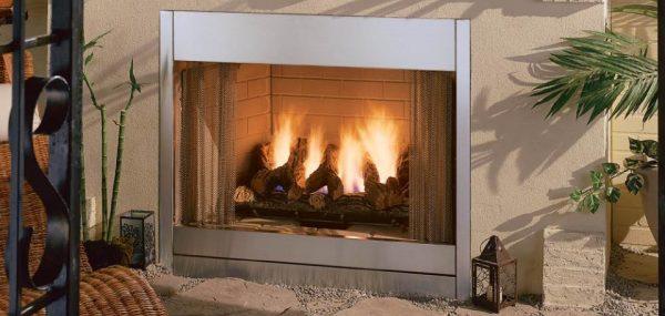 majestic-Al-Fresco-Vent-Free-Gas-Outdoor-Fireplace_960x456