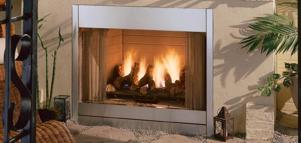 majestic-Al-Fresco-Vent-Free-Gas-Outdoor-Fireplace_960x456