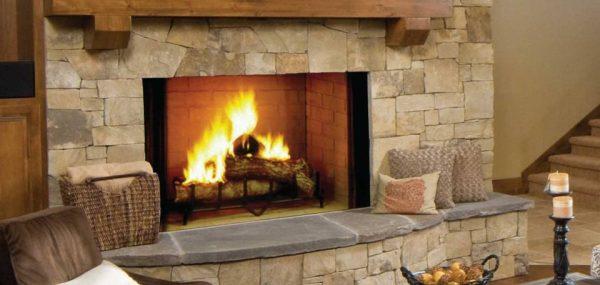 majestic-Biltmore-Wood-Burning-Fireplace-Fire_960x456