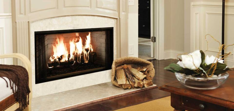 majestic-Royalton-Wood-Burning-Fireplace_960x456