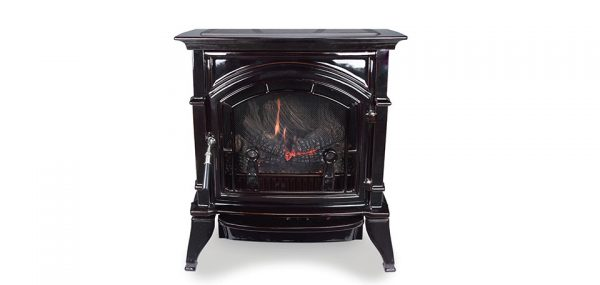 monessen-CSVF-Series-Vent-Free-Gas-Stove_960x456