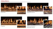 montigo-RP620Power-Vent-Gas-Fireplace_3