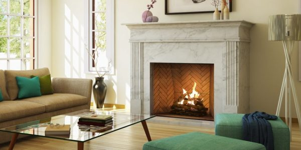 ortal-130-gas-fireplace-940x470