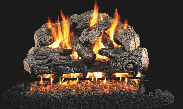 real-fyre-fireplace-logs-charred-northern-oak