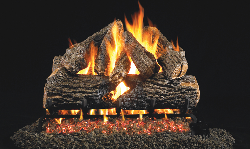 real-fyre-fireplace-logs-charred-oak