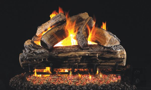 real-fyre-gas-fireplace-logs-split-oak