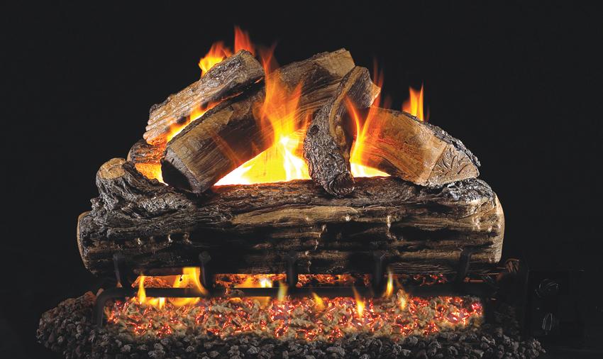 real-fyre-gas-fireplace-logs-split-oak