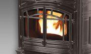 enviro-freestanding-pellet-stove-M55C-FS-4