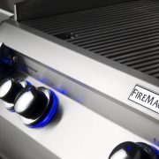 fiemagic-echelon-660i-built-in-gas-grill-backlight-knobs
