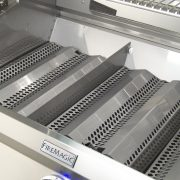 fiemagic-echelon-660i-built-in-gas-grill-heat-zones