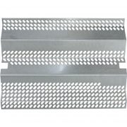 fiemagic-echelon-660i-built-in-gas-grill-stainless-grids