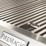 fiemagic-echelon-660i-built-in-gas-grill-surface