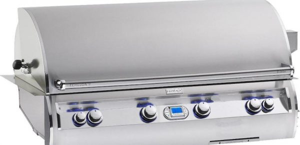 firemagic-echelon-1060i-built-in-gas-grill-key