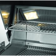 firemagic-echelon-1060i-built-in-gas-grill-light