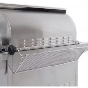 firemagic-echelon-1060i-built-in-gas-grill-warming-rack