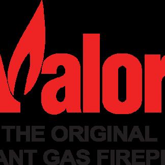 Valor Fireplace