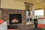 Valor-h6-gas-fireplace-tradlogs-outdoor